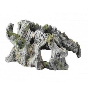Aqua Della Aqua Della Driftwood grijs