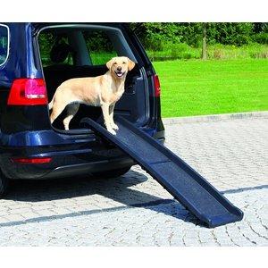 Trixie Loopplank auto tot 90 KG