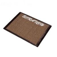Europet Bernina Scratchboard Rockefeller brown L