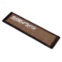 Europet Bernina Scratchboard Rockefeller brown M