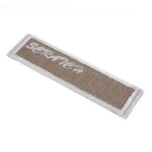 Europet Bernina Scratchboard Rockefeller M