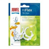 Juwel Reflector Clips T8