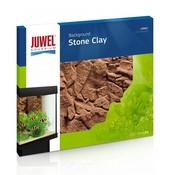 Juwel Stone Clay Achterwand