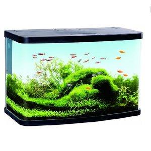Duvo+ Aquarium Panorama LED VS90 76 x 30 cm
