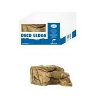 Duvo+ Terrarium Rots 22 x 11 x (H) 9,5 cm