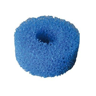 Eheim Filterpatronen voor Aquaball 2208/2212