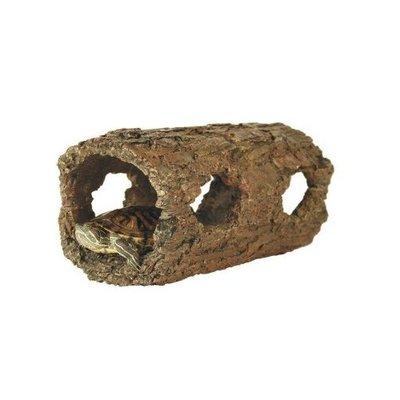ZooMed Floating Turtle Log