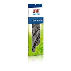 Juwel Filterbekleding Stone Granite