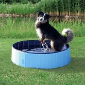 Trixie Hondenzwembad Extra Sterk