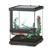 Aquatlantis Smart Line Terrarium 23 x 23 x (H) 30 cm