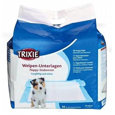 Trixie Puppy Pads 40 x 60 cm