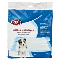 Trixie Puppy Pads 60 x 90 cm