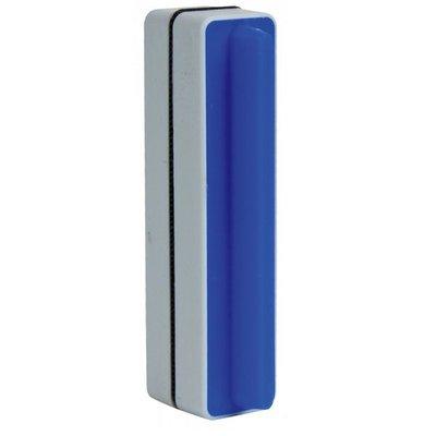 Trixie Magneet Glas Reiniger