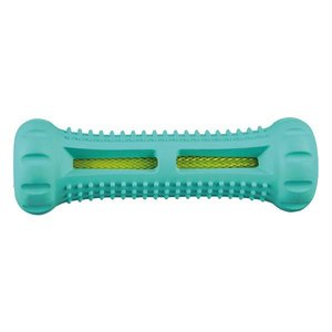 Trixie Dental Fun Mint Bone
