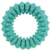 Trixie Dental Fun Mint Ring