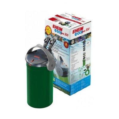Eheim Buitenfilter Ecco Pro 300 750 L/H