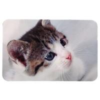 Trixie Placemat Kat
