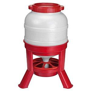 Pluimvee Voertoren 30 Liter