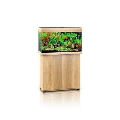 Juwel Aquarium met meubel Rio 125