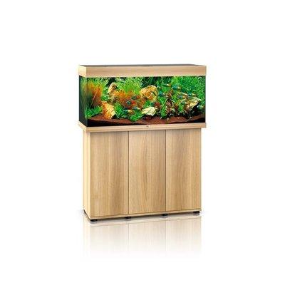Juwel Aquarium met meubel Rio 180