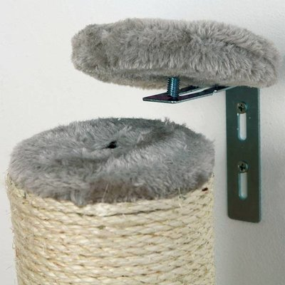 Trixie Muurkrabpaal ø 11 cm