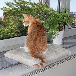 Trixie Vensterbank Kattenbed
