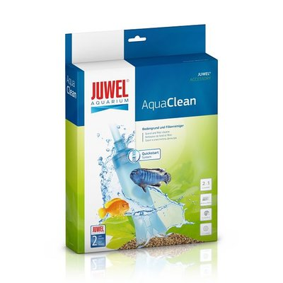 Juwel Aqua Cleaner 2.0