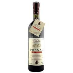 Biologische wijnen met karakter