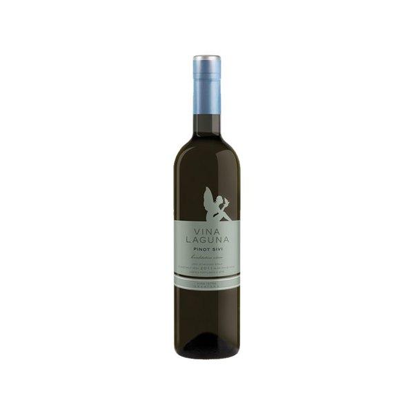 De Pinot Grigio uit Kroatië