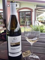 Witte wijnen uit Macedonië, betaalbaar en fantastisch!