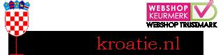 www.wijnuitkroatie.nl