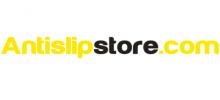 Antislipstore.com