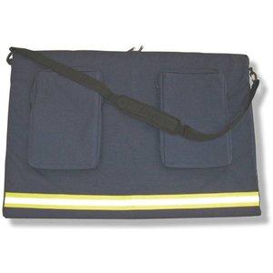 Schutztasche für Emaille-Tafel FS248041