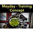 Sojka Training Mayday-Training für AGT
