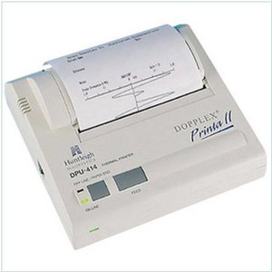 Huntleigh Sonicaid Dopplex Printa II, Printer for use with MD2