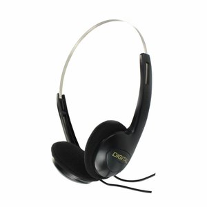Huntleigh Sonicaid Stereo Headset for use with all main dopplers