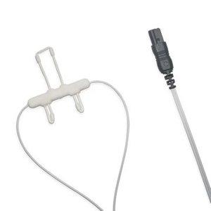 Sleep Sense Airflow Thermistor  95cm (Embla), 2 pin Safety Connector