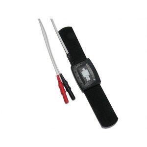 Sleep Sense DC Body Position Sensor, Compumedics E-Series