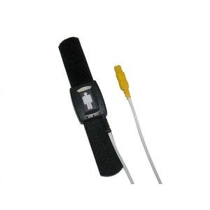 Sleep Sense Body Position Sensor, (Sandman) SD 20