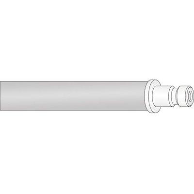 Unimed Y Adapter, BP12-1717, 10pc/pck