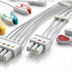 Convert to VS/Siemens lead wires
