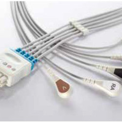 Convert to GE Multi-Link lead wires