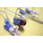 IBP Interface Cable & Transducer