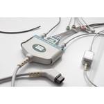 Multi-Parameter Cable