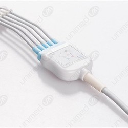 One Piece Cable