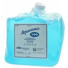 Aquasonic AQUASONIC® 100, Ultrasound transmission gel, Bag, 5L