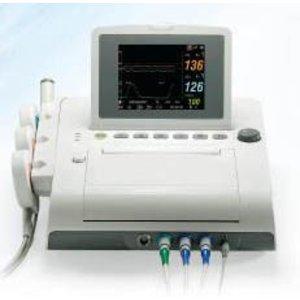 Edan F3 Fetal Monitor