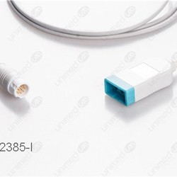 Trunk Cable