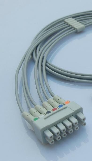 Apexpro Telemetry