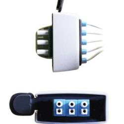 Philips Viridia Telemetry